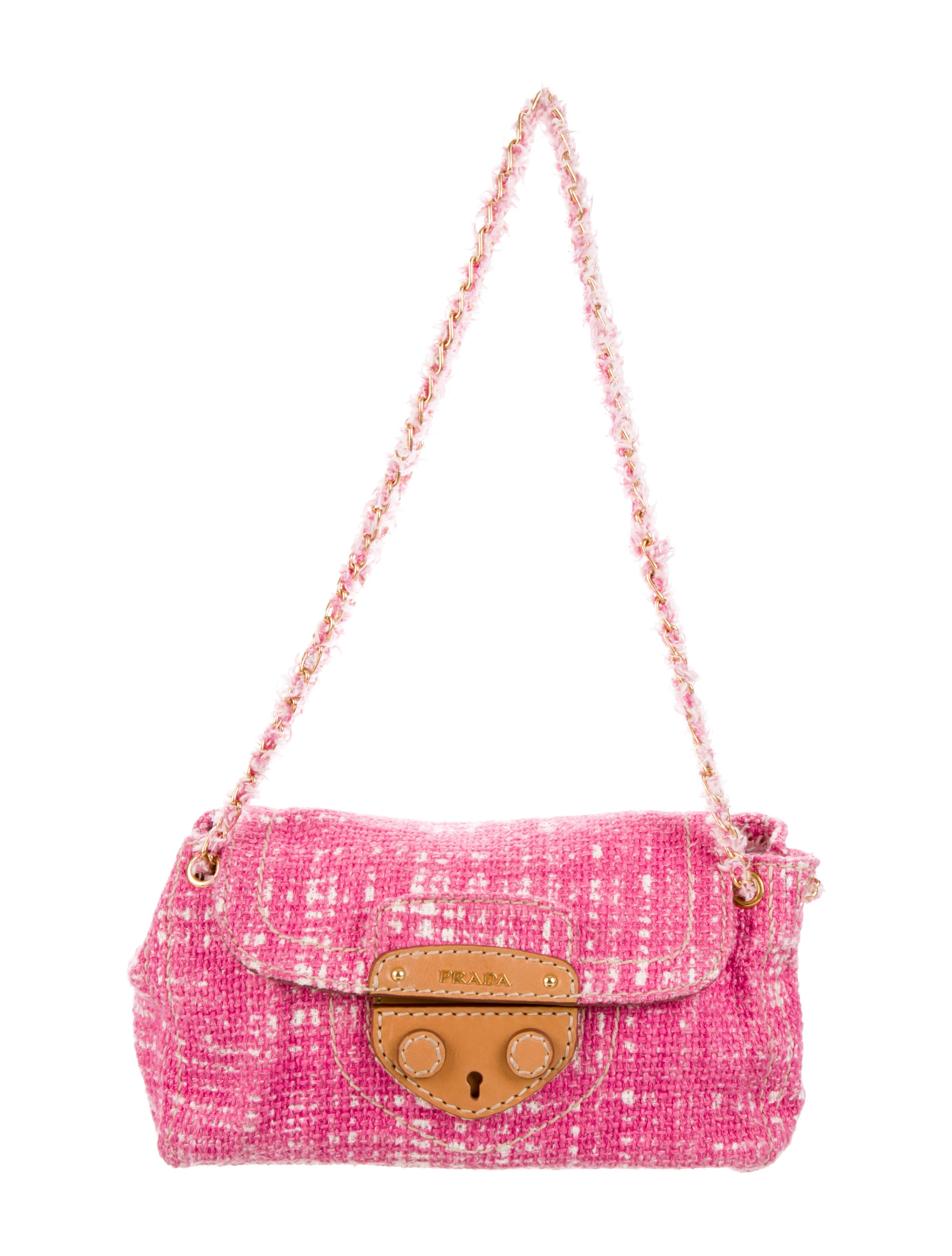 e07ee8506e Prada Tweed Flap Prada Tweed Prada Bag Bag Tela Flap Tela qqSxw0ET ...