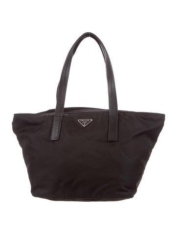 19ab96e06cd19c coupon code for prada handbags the realreal 38ecc 30133