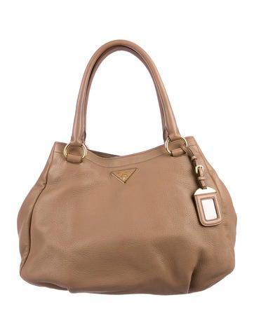 Handbags   The RealReal fd8d90d4db