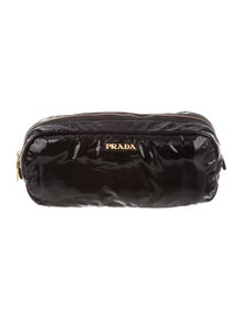 1342935104fc Prada Cosmetic Bags | The RealReal