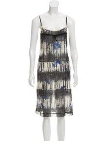 f0d51a9d44b Prada Dresses