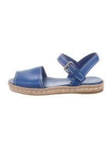 3b80a3ba5bc7 Sandals
