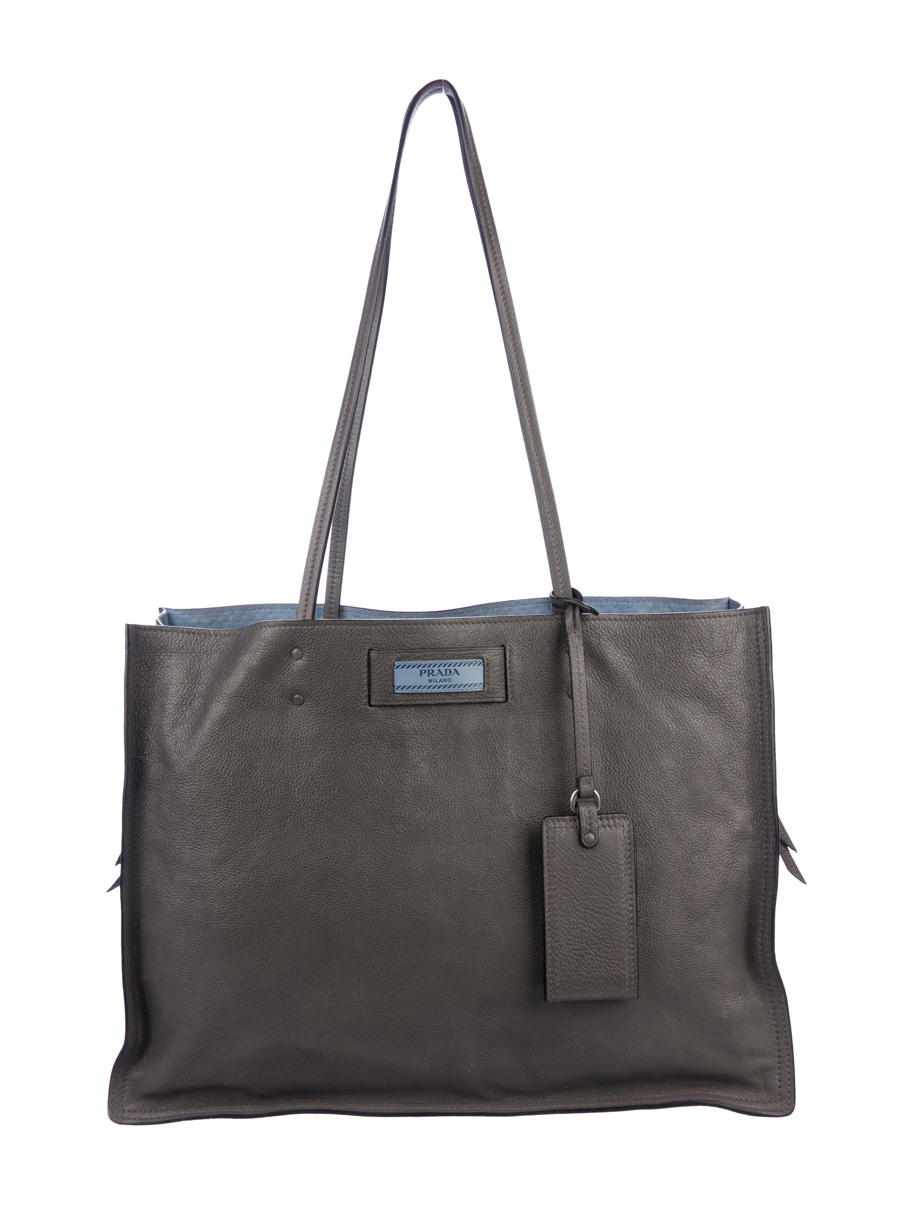 86f7d011fb54 Prada Handbags
