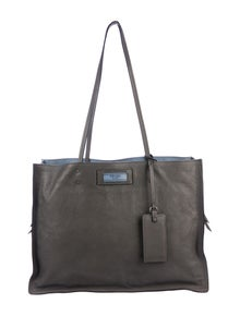 9bdbb72868bd Prada Handbags