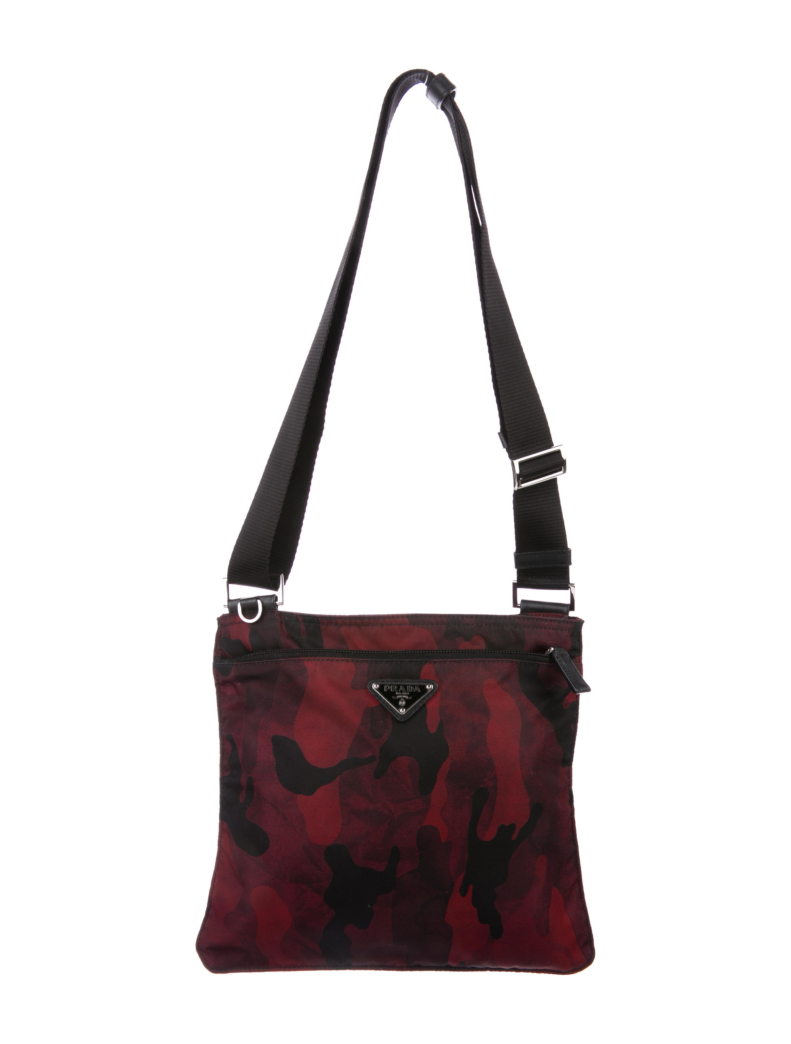 82b08b7bf98be2 Prada Red Camo Backpack – Patmo Technologies Limited