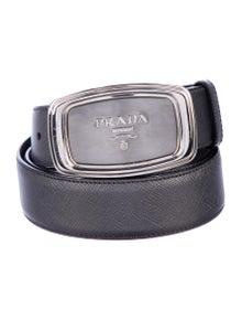 5f546417b382 Prada Accessories
