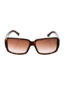 27dd1aa0a1f Prada Sunglasses