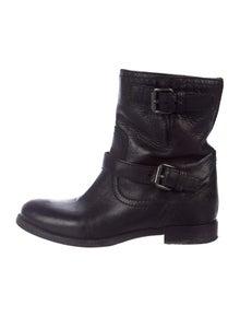 9de67874757 Prada Shoes