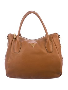 a049df79b57f Prada Handbags