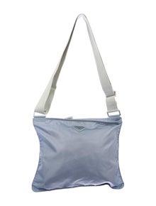 3607928834b8 Prada Handbags