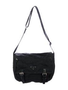 3ca1857a8651 Prada Handbags