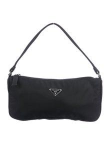 a049df79b57f Prada Handbags