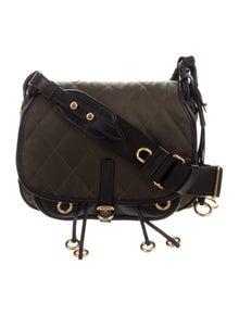 58c9d4da8e8c Prada Crossbody Bags