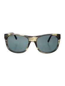 5a43006f0a2 Sunglasses