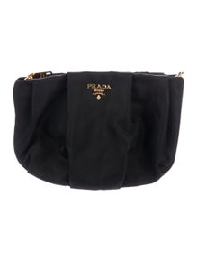 fca86cafe123 Prada Handbags