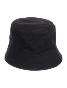 bd4e74d33d21a Prada. Canvas Bucket Hat