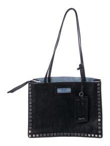 b455c0adbb39 Handbags