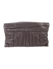 aa5a84c841b7 Prada Handbags | The RealReal