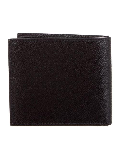 09b0b0e6a0c9 Prada 2018 Vitello Grain Wallet - Accessories - PRA283761 | The RealReal