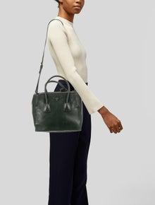 9054fbd4fa76c9 Prada Handbags | The RealReal