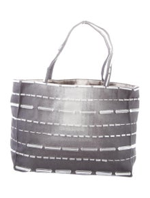 ec03ae835457 Prada Evening Bags | The RealReal