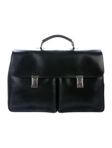 30d4ad9fa4477d Prada Bags | The RealReal