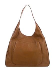 5abd3ac773aa Prada Handbags | The RealReal