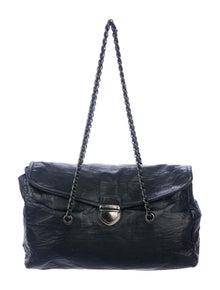 5bd71442b4 Prada Handbags | The RealReal