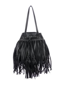 6d526831d Prada Bucket Bags | The RealReal