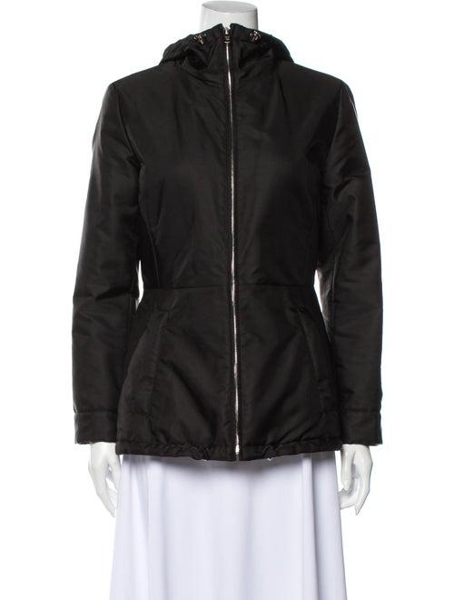 Prada Jacket Black