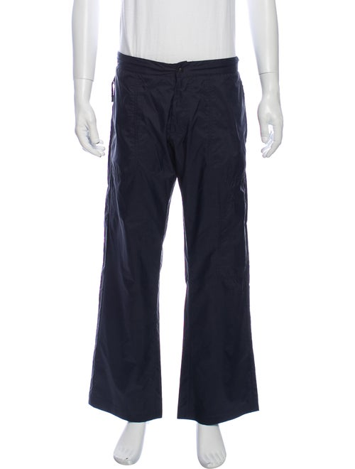 Prada Pants Blue - image 1