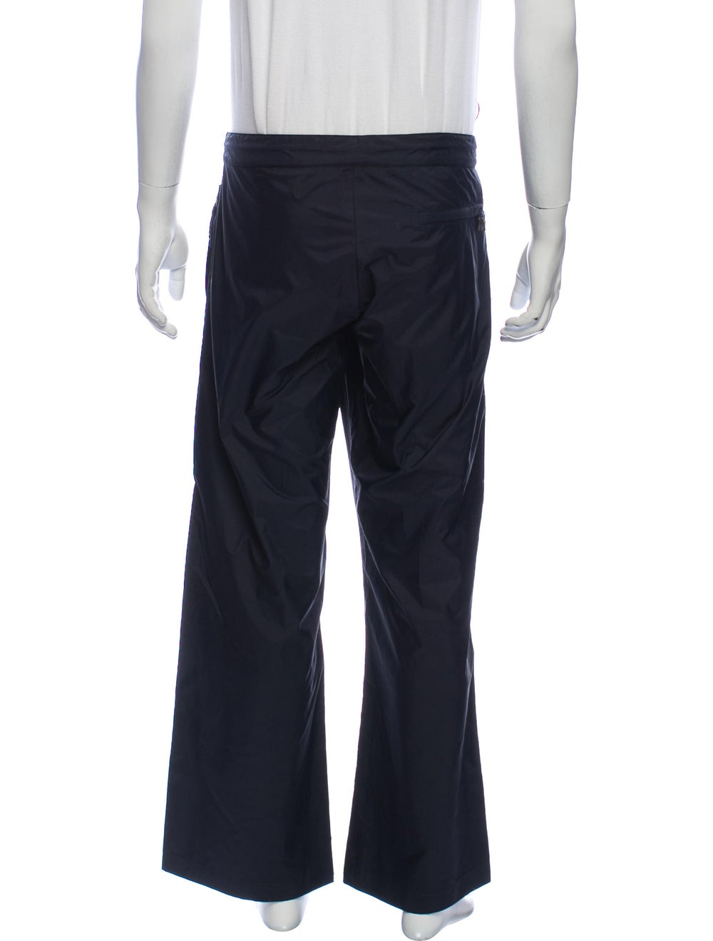 Prada Pants Blue - image 3