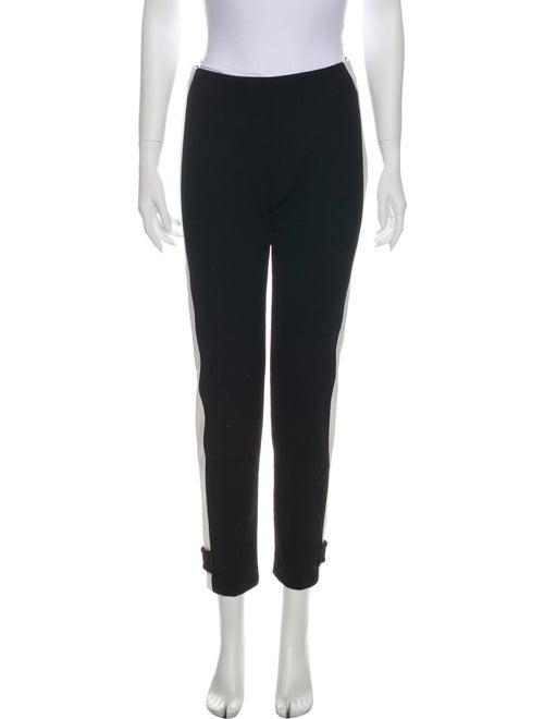 Prada 2015 Sweatpants Black