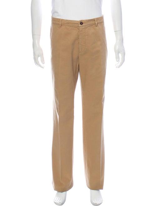 Prada Pants