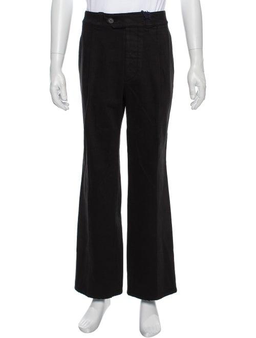Prada Pants Black