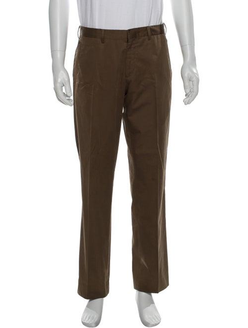 Prada Pants Brown