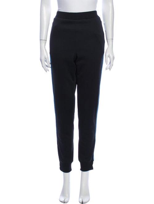 Prada Sweatpants Black