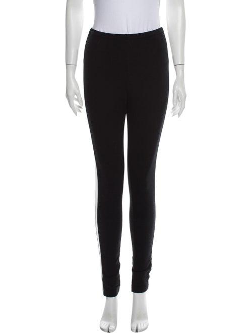 Prada 2019 Sweatpants Black