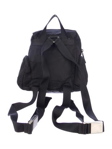 Vela Sport Mini Backpack