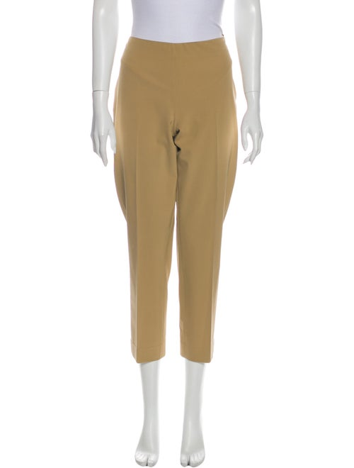 Prada Straight Leg Pants - image 1