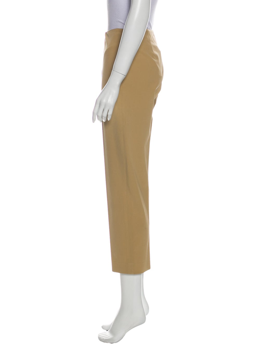 Prada Straight Leg Pants - image 2