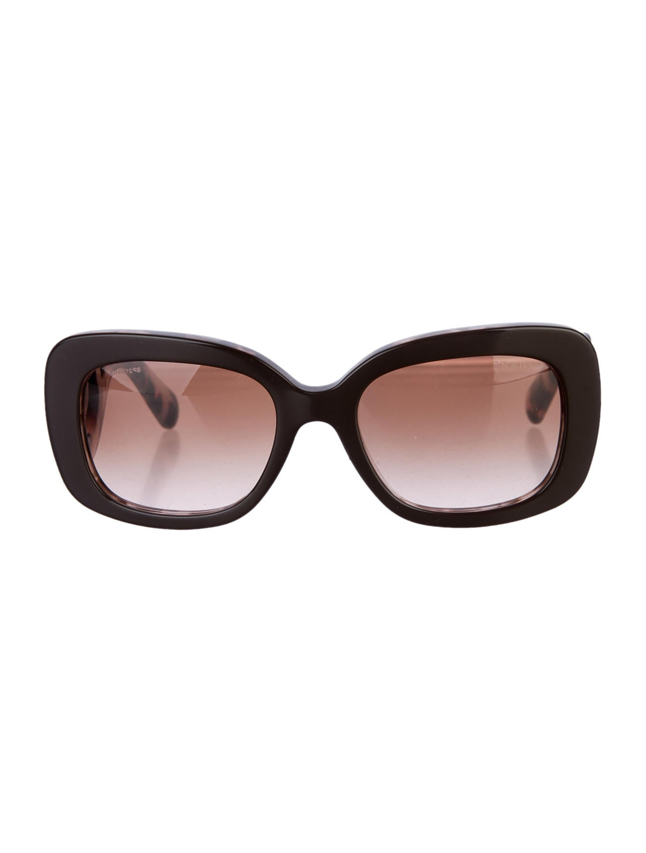 prada baroque sunglasses accessories pra48269 the