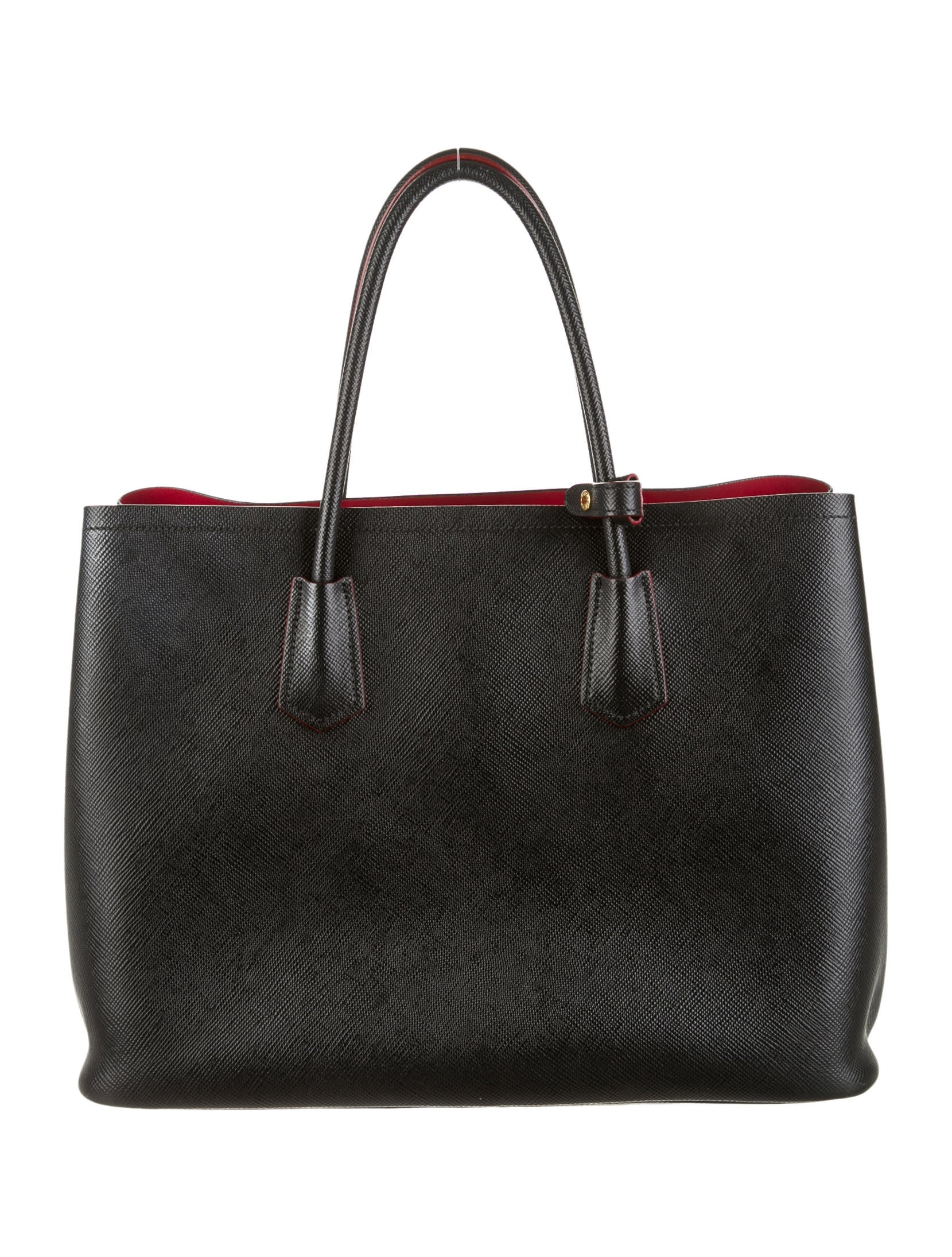 30120bc0acf7ef Prada Double Bag Consignment | Stanford Center for Opportunity ...