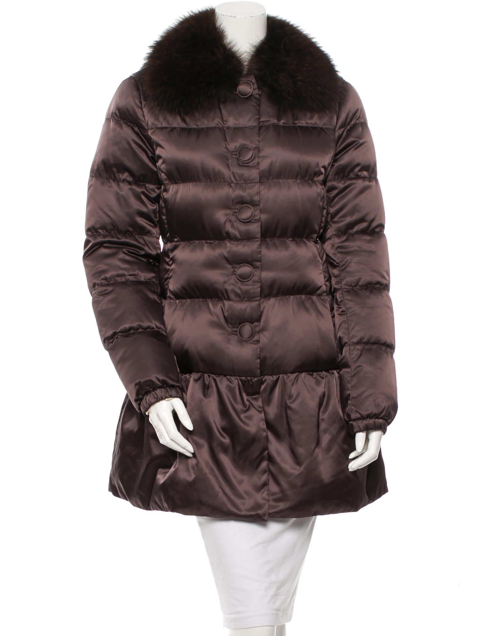 Find a great selection of down & puffer jackets for women at ciproprescription.ga Shop from top brands like Patagonia, The North Face, Canada Goose & more. Free shipping & returns.