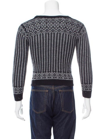 ALPACA SWEATERS - Mens Alpaca Sweaters at NOVICA