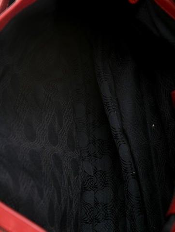 Large PS1 Satchel