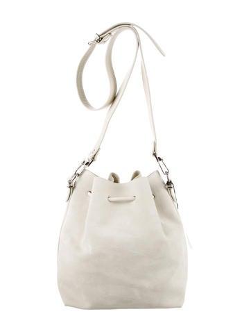 Bucket Bag w/ Tags