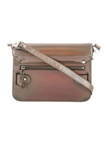 PS11 Crossbody Bag