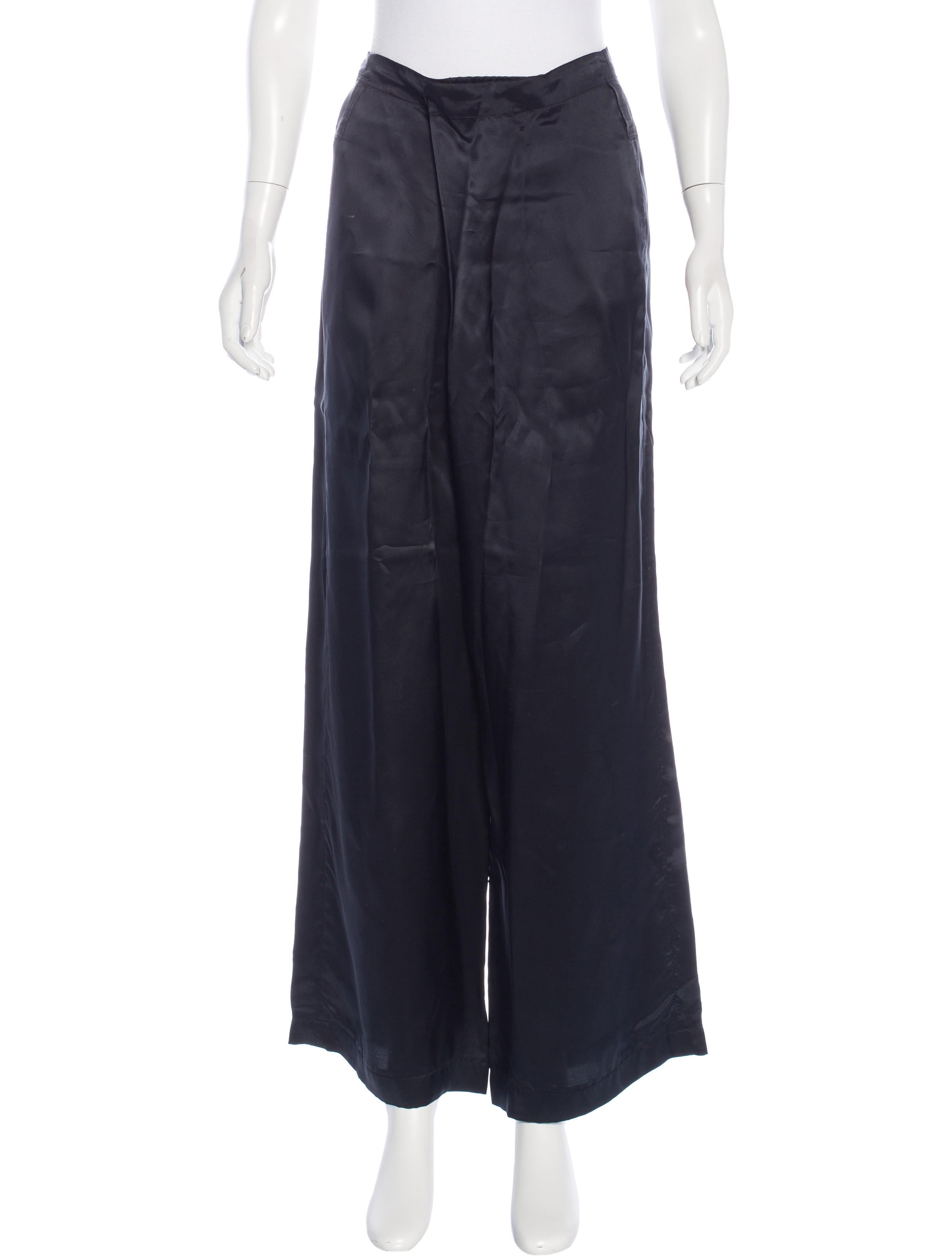 Shop womens palazzo pants cheap sale online, you can buy plus size palazzo pants, black palazzo pants, high waisted palazzo pants and printed palazzo pants for women at wholesale prices on techclux.gq FREE shipping available worldwide.