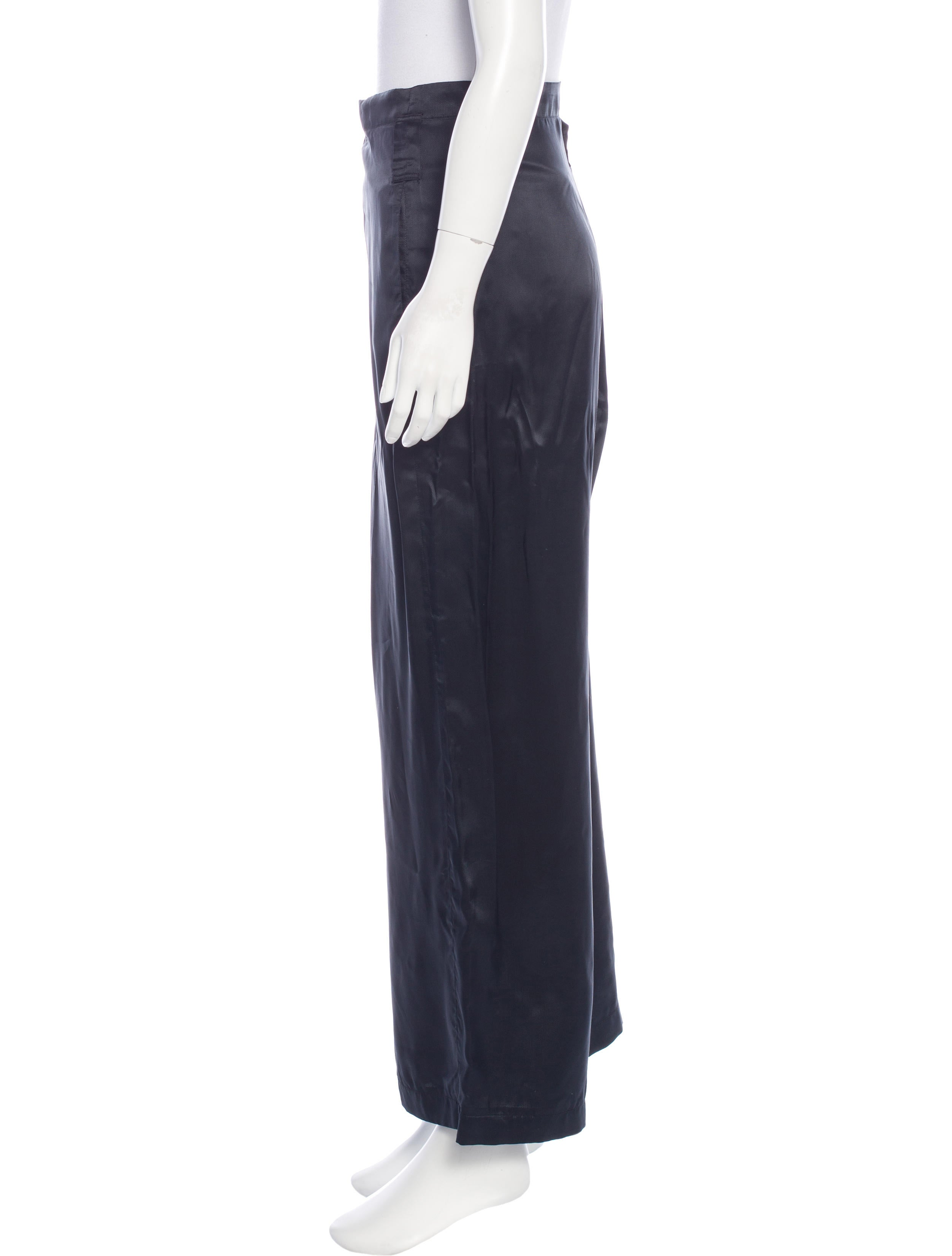 Find great deals on eBay for wide leg palazzo pants. Shop with confidence.